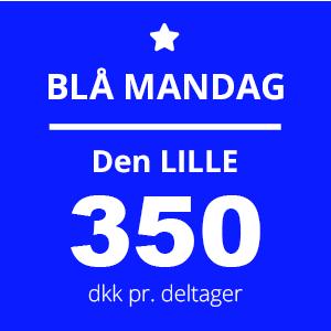 lilleBlaa