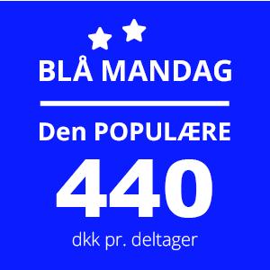 mediumBlaa
