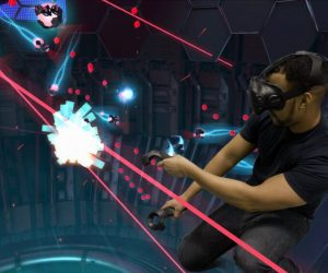 htc-vive-the-lab-space