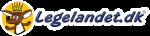 legelandet_logo